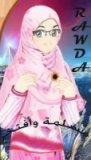 Photo de algerienne-islam-nour