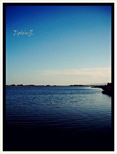 >  D'emblée dans la vie la fatigue touche aux deux portes sacrées : l'amour, le sommeil. L'amour qu'elle use comme de l'eau sur la pierre. Le sommeil qu'elle entasse comme de l'eau sur de l'eau.