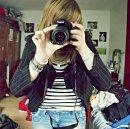 Photo de Matiere-photographique