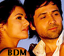 Jannat / Lanbhi Judai - Emraan Hashmi & Sonal Chauhan (2008)