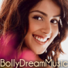BollyDreamMusic