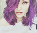 Photo de DoveCameron-skps7
