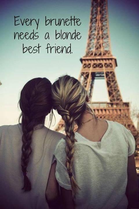 -L'amitié-