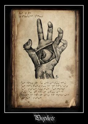 Les Livres De Magie Arabe Magie Et Sorcellerie