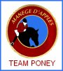 Team-Poney-Apples