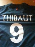 Photo de thib-thib91