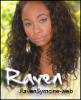 RavenSymone-Web