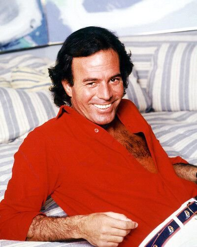 julio iglesias  l amoue c koi