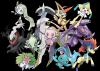 Question pour VOUS : Pokémon