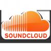 D'autres sons sur soundcloud mets toi bien