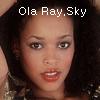 Ola-Ray