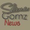 SelenaGomzNews