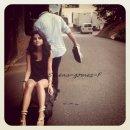 Photo de Selena-gomez-F