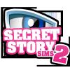 Secret-Story-Sims-skps5
