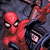 Spiderman8633