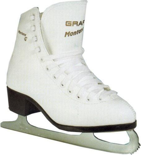 mes patins!!!