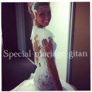 Photo de special-mariage-gitan