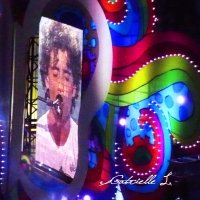 dvd mika live parc des princes paris