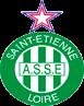 GÄBÄLÄ * ASSE du 3 novembre 2016 4ème match du groupe. Europa League.