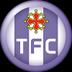 TOULOUSE * ASSE du 29 janvier 2017 comptant pour la 22ème journée de championnat de ligue 1.