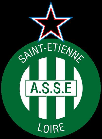 AUXERRE * ASSE du 1 février 2017 - 16ème de finale de la coupe de France.