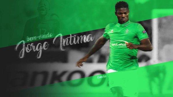 Jorginho: «Je déteste la défaite».