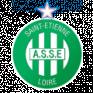 MONTPELLIER * ASSE du 19 février 2017 comptant pour la 26ème journée de championnat de ligue 1.