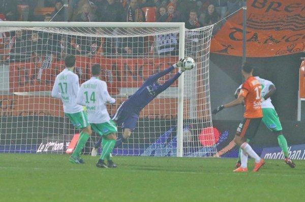 ANTHONY MAISONNIAL convoqué avec l'Equipe de France.