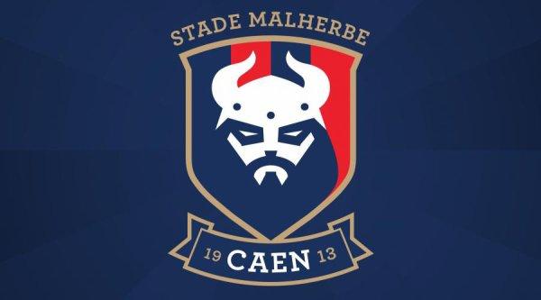 SM-CAEN * ASSE du 12 août 2017 comptant pour la 2ème journée de championnat de ligue 1.