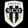 ANGERS * ASSE du 17 février 2018 comptant pour la 26ème journée de championnat de ligue 1.