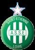 ASSE * CAEN du 22 septembre 2018 comptant pour la 6ème journée de championnat de ligue 1.