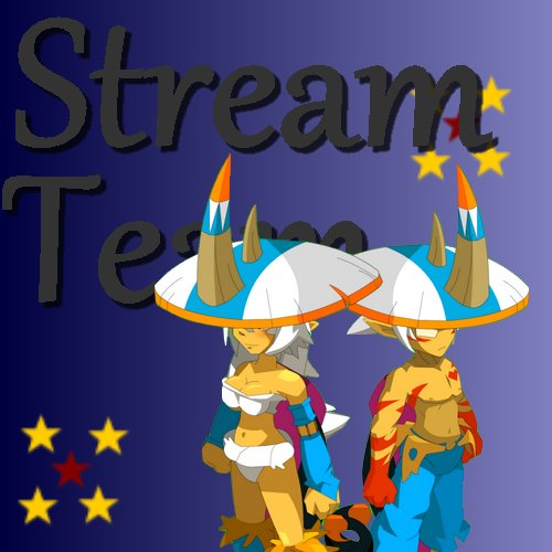 streamteam-by-sharkCOP
