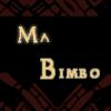 MBiimbo