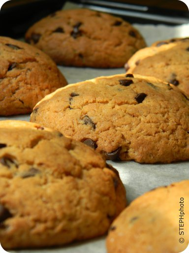 American Cookies !