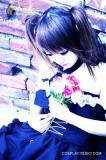 Photo de sakura-chan06