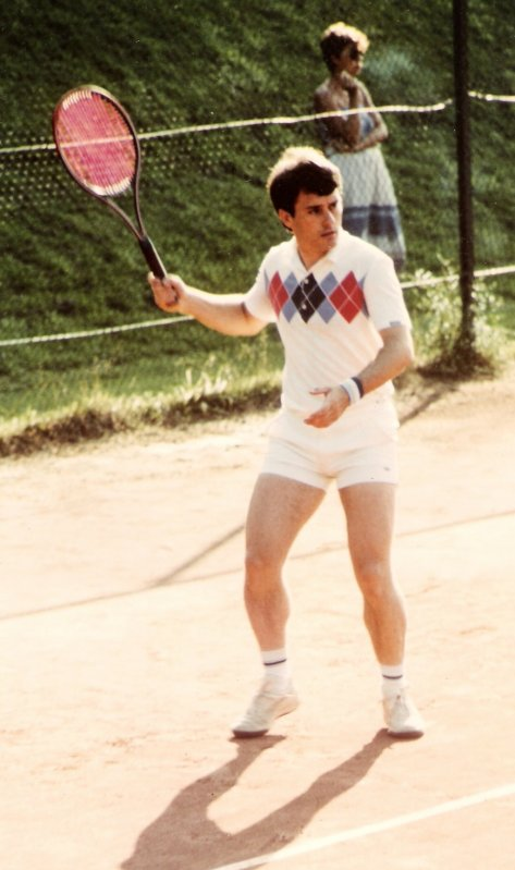 http://jaime-le-tennis.skyrock.com