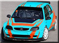Blog de johngt62 et du Meurin Racing Team