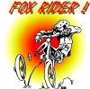 fox-rider-59