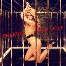 Photo de Shakira-SheWolf