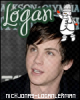 NickJonas-LoganLerman