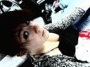Photo de xSmile-xT0xLive-x