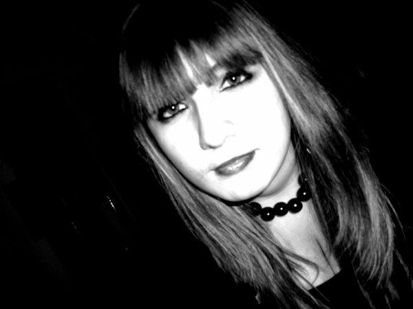 Mon blog, l'histoire de ma vie♥