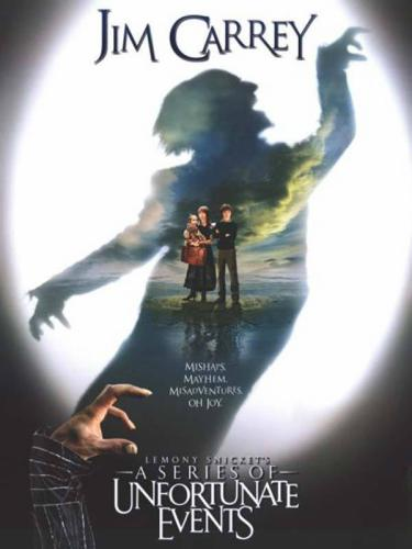 Toutes les infos sur les Désastreuses aventures des orphelins Baudelaire