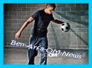 Photo de Ben-Arfa-OM-News