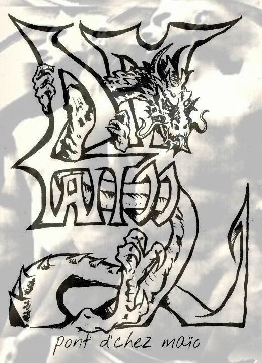 Créations de motifs, et tatouages.