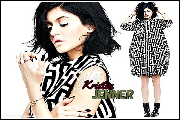 .  Bienvenue sur KylieKJenner, ta source d'actualité sur Kylie Kristen Jenner !   Grâce à divers montages, tu suivras ici, l'intégralité des dernières nouvelles de Kylizzle.  .