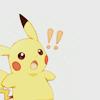 xJournal-Of-Pikachu