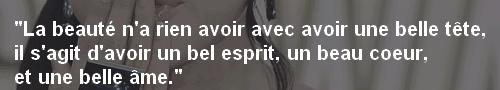 Laura , Ma Jumelle , Ma chouchoune <3