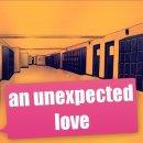 Photo de An-Unexpected-Love