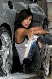 Photo de fadila-2010